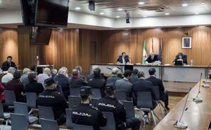 IU pide que Montoro aclare «cuándo y cómo» se resarcirá a Marbella por los casos de corrupción