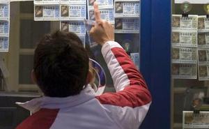 El segundo premio de Lotería Nacional cae en Málaga