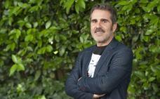 Miguel Marín: «El flamenco no se vende solo, hace falta promoción»