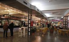 El Ayuntamiento descarta indemnizar a los puestos del Mercado de la Merced