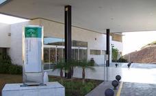 Sindicatos y usuarios exigen mejoras en el Hospital de Alta Resolución de Benalmádena