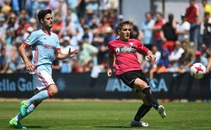 El Marbella se complica el ascenso a Segunda División