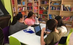 Tres colegios malagueños llegan a la final de los premios de Innovación Educativa