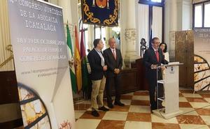 El Congreso Jurídico de la Abogacía regresará a Málaga con más de 1.700 abogados