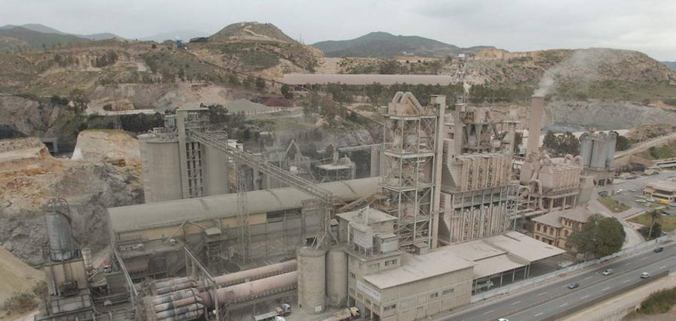 Financiera y Minera pide que se expropie una finca privada para ampliar sus canteras junto a La Araña