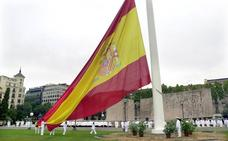 La bandera de España cumple 175 años: ¿conoces su origen?