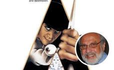 Adiós al autor de los carteles más icónicos de la historia del cine