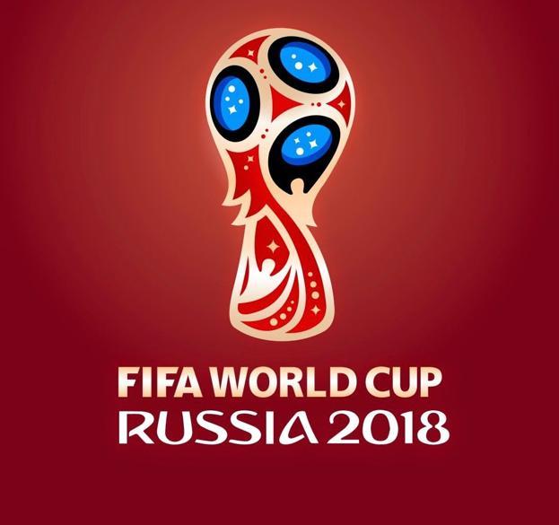 Los C Es De Television Por Los Que Se Podran Ver Todos Los Partidos Del Mundial