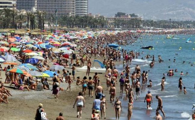 Torremolinos se une a las plataformas Logitravel y Traveltool para captar al turismo nacional
