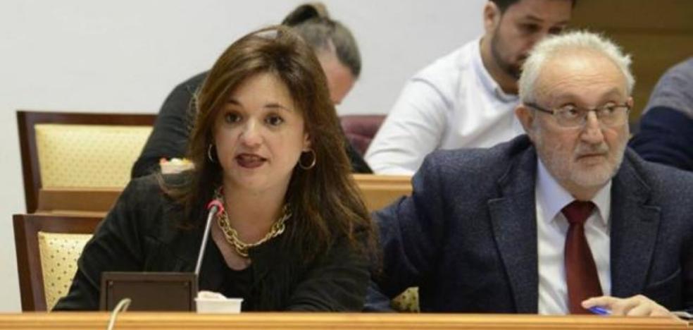 Un juez anula la destitución de Del Cid al frente de la Mancomunidad