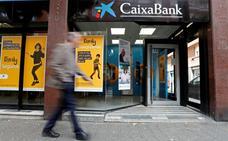 Caixabank busca dependiente para su nueva tienda de la calle Larios