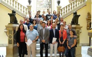 La Fundación Secretariado Gitano y Cruz Roja ponen en marcha la acción formativa Desarrollo JavaScript