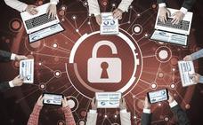 Todo lo que necesitas saber sobre el reglamento de protección de datos que entra en vigor este viernes