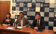 El PP de Málaga presenta una moción para que el Materno vuelva a contar con un retinógrafo