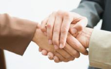 La mediación como medida de empoderamiento en situaciones de conflicto