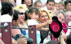 La plaza de toros de Córdoba desata la polémica con la propuesta de un «palco infantil»