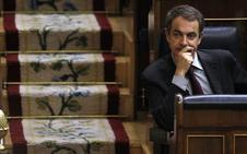 Liberados once ejecutivos de Banesco en Venezuela tras la gestión de Zapatero