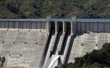 Productores tropicales aplauden que la presa de La Concepción se refleje en los PGE
