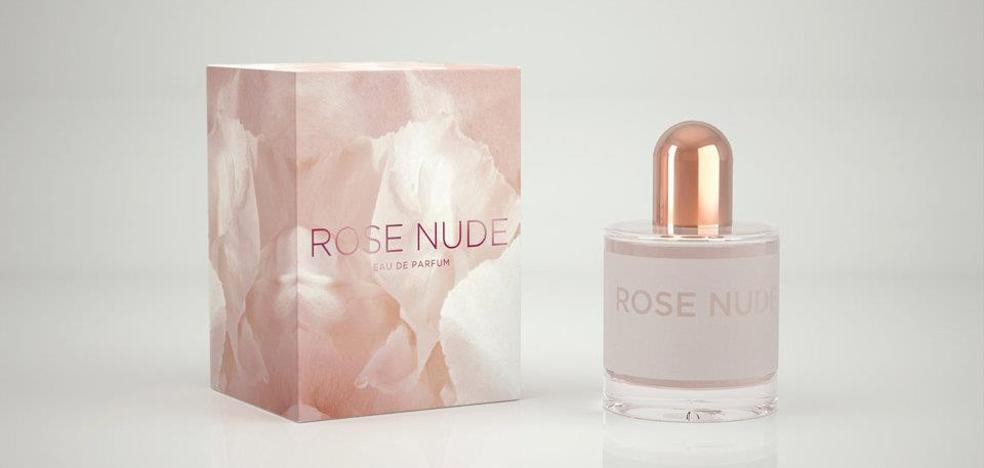 Las colonias 'low cost' de Mercadona que te recuerdan a perfumes caros