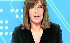 Nuevo 'viernes negro' en la redacción de TVE