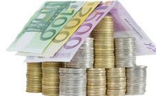 Los economistas corrigen a la baja las previsiones de crecimiento de Málaga