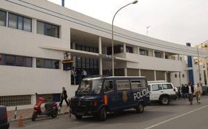 Arrestan a dos jóvenes acusados de abusar sexualmente de una chica en Puerto Banús