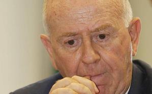 Fernández Montes declarará como investigado por el 'caso Protección Civil'