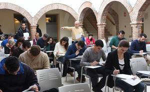 Alumnos de la UNED y de los centros de Ronda y Antequera tendrán bonificación de matrícula