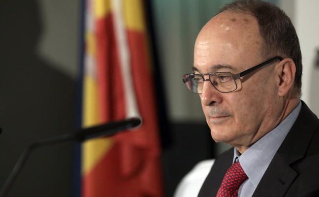 Suspenso en educación financiera para más de la mitad de los españoles