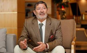 Guerrero, imputado en el caso ERE: «El sistema no lo monto yo, lo monta la Junta de Andalucía»