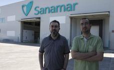 Sanamar refuerza su línea de pescado elaborado