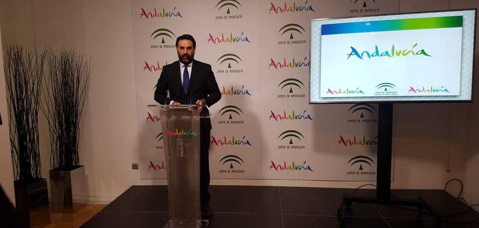 Andalucía reunirá a los principales touroperadores y agencias de viajes de Latinoamérica en su apuesta por prolongar el crecimiento turístico