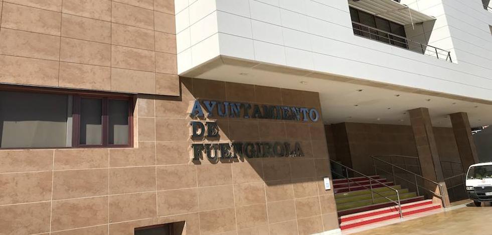 Fuengirola bloqueará seis millones del presupuesto por incumplir la regla de gasto