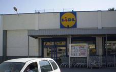 Lidl retira todas las bolsas de plástico de compra en España