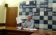 IU-Málaga para la Gente advierte de «devoluciones millonarias» por la anulación de la plusvalía en ventas a pérdidas