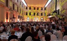 150 empresas turísticas participan en la feria organizada por TSS en Dresde