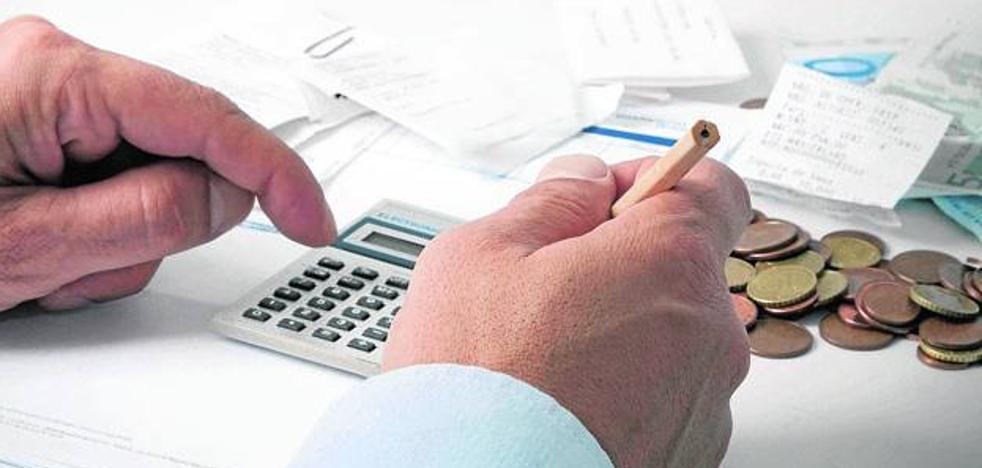 Los malagueños se animan cada vez más a invertir en fondos con riesgo
