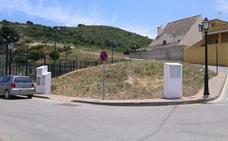 Aprueban la licencia de construcción del edificio de usos múltiples de Secadero