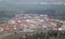 Prisión para un vecino de Pizarra acusado de 16 robos con fuerza, cinco de ellos en un mismo establecimiento