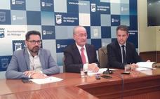 Las viviendas turísticas entran de lleno en el pleno del Ayuntamiento de Málaga