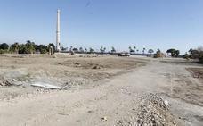 Un recurso judicial genera incertidumbre sobre el proyecto de La Térmica
