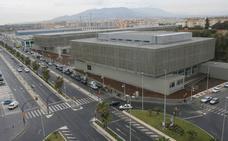 La Diputación de Málaga ofrecerá hasta 13.000 euros por contratar a parados de larga duración