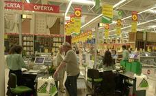 Leroy Merlin lanza una oferta de empleo para cubrir 23 puestos de trabajo en Málaga