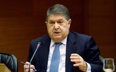 El exvicepresidente de Bankia defiende que el Banco de España «conocía absolutamente» la situación de la entidad