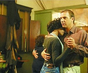 Kevin Costner asistirá al funeral de Whitney Houston