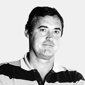Pascual Perea