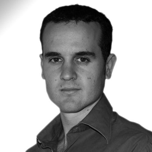 Eugenio Cabezas