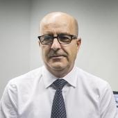 José Miguel Santamaría