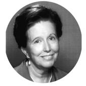 María Pepa Lara