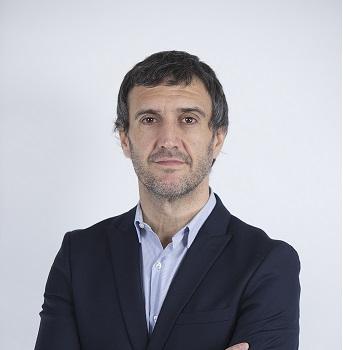 Fernando Belzunce